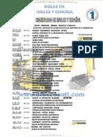 material-significado-siglas-ingles-español-maquinaria-pesada.pdf