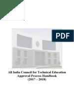 Final _Approval Process Handbook 2017-18