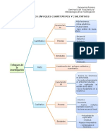 enfoquescuantitativosycualitativos-121122133048-phpapp01