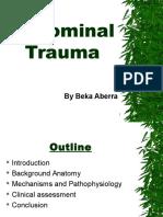 abdominaltrauma-120720152837-phpapp02