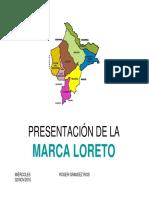 Presentacion M+LORETO+RGR+02nov2016