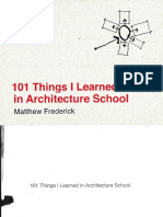 101_Things_I_Learned_in_Architecture_School.pdf