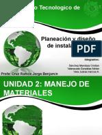 Planata Mexico