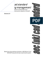 aecukdrawingmanagementhandbook-v2-4
