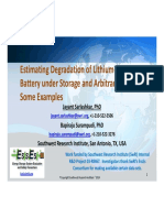 4-Estimating Degradation of a Lithium-Ion Battery_v3 Surampudi