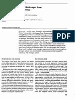63587341-Nurse-Response-to-Patient-Anger.pdf