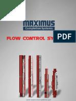 MXA-Sliding-Sleeve-Non-Elastomeric.pdf
