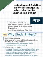 l 11 Intro Bridge