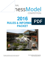 132309456-International-Business-Model-Competition-Rules-Information-Packet.pdf
