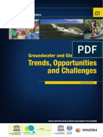 Groundwater and Global Change.pdf