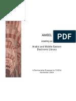AMEELproposal.pdf