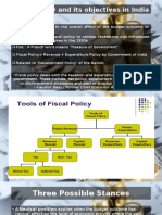 Fiscal Policy Edited