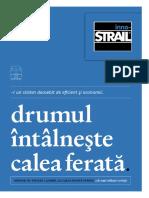 2011_02_InnoSTRAIL_Seiten_rum.pdf
