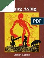 Albert Camus - Orang Asing.pdf