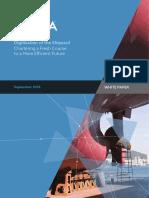 Aveva-white Paper-digitisation of the Shipyard-2016