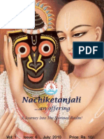 Nachiketanjali Issue 6