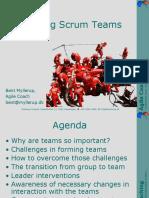 coachingscrumteams.pdf