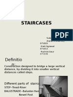 staircases1.ppt