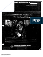 325931917-AWS-C5-6-89-Recommended-Practices-for-Gas-Metal-Arc-Welding.pdf