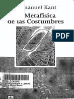 219559856-Kant-La-Metafisica-de-Las-Costumbres.pdf