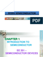 EE201 Semiconductor Devices.pdf