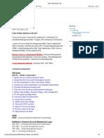 SAP-Modules-List.pdf