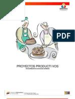 Proyectos_Productivos