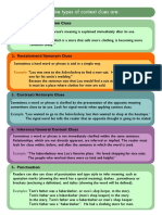 5contextclues.pdf
