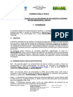 2015.07.02-Chamada-PEC-PG2015 (1)