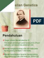 313539110-4-Hukum-Mendel-1-2.pdf