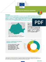 Esi Funds Country Factsheet Ro Ro