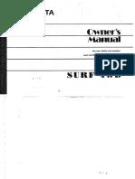 ToyotaSurfOwnersManual.pdf