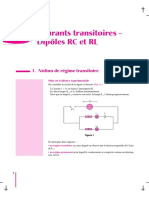 Courant_Transitoires.pdf
