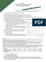 Série-Détermination-de-la-quantité-de-matière-conductance-.pdf