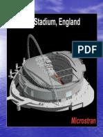 Wembley Stadium.pdf