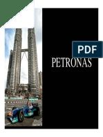 Petronas.pdf