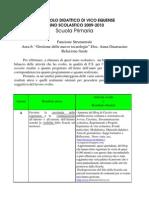 Microsoft Word - FS-Relazione Finale