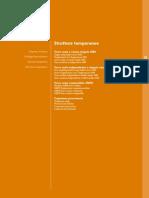02_strutturetemporanee_mar10.pdf