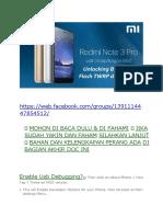 UNLOCK_BOOTLOADER_REDMI_NOTE_3_SNAPDRAGON.pdf