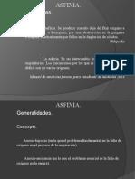 asfixia5