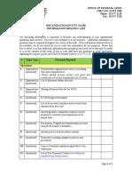 information_request.pdf