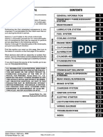 Honda-CBR150R-Service-Manual-English.pdf