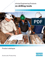 Geotechnical Core Drilling Tools Catalogue_new