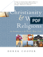 Christianity and World Religions_Coopper