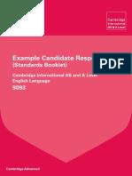 cameroon-gce-physics-past-paper pdf | Gce Advanced Level