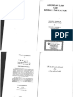 Agrarian and Social Legislation by Ungos.pdf