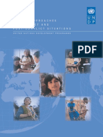 gendermanualfinalBCPR.pdf