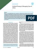 ANTITODES INDICATIONS.pdf