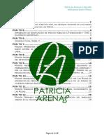 Intervenciones_Pleno 260117