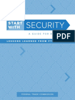pdf0205-startwithsecurity